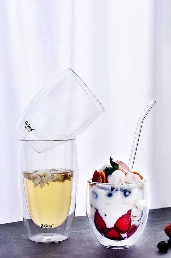 borosilikatglas-glasklar-widerstandsfaehigaqtxvzhnjDpUX