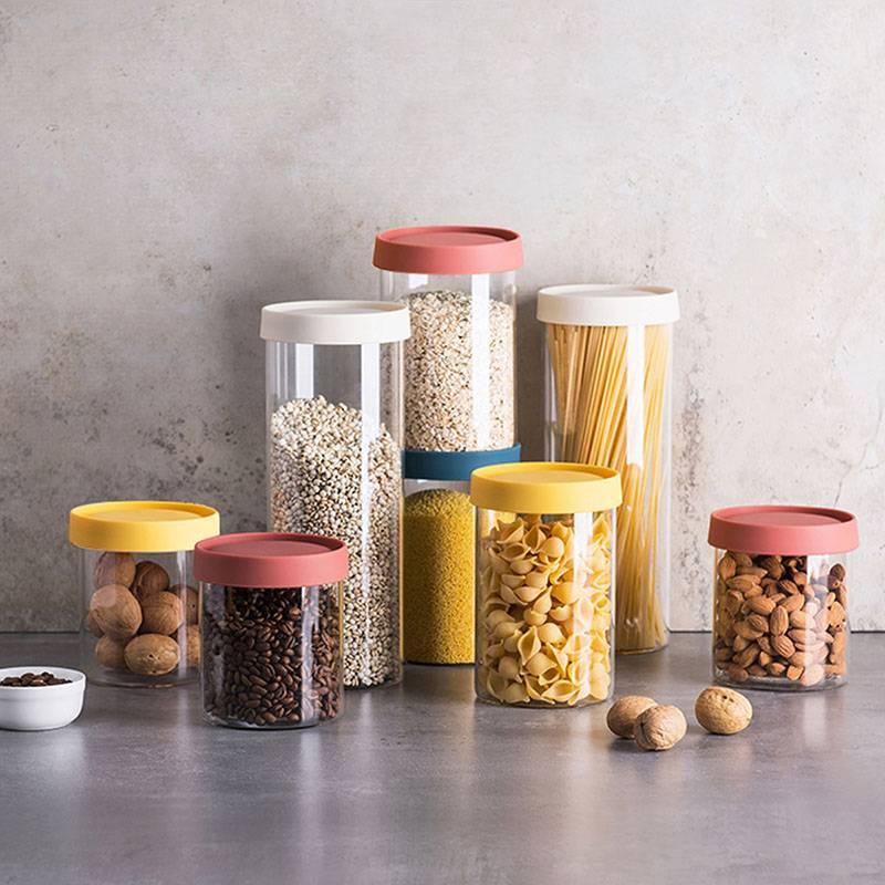 gefaess-und-aufbewahrungsbox-platzsparend-borosilikatglas