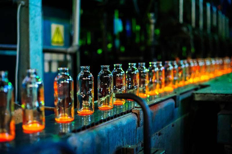 borosilikatglas-herstellung-produktionnAgpgxq7lKgwT