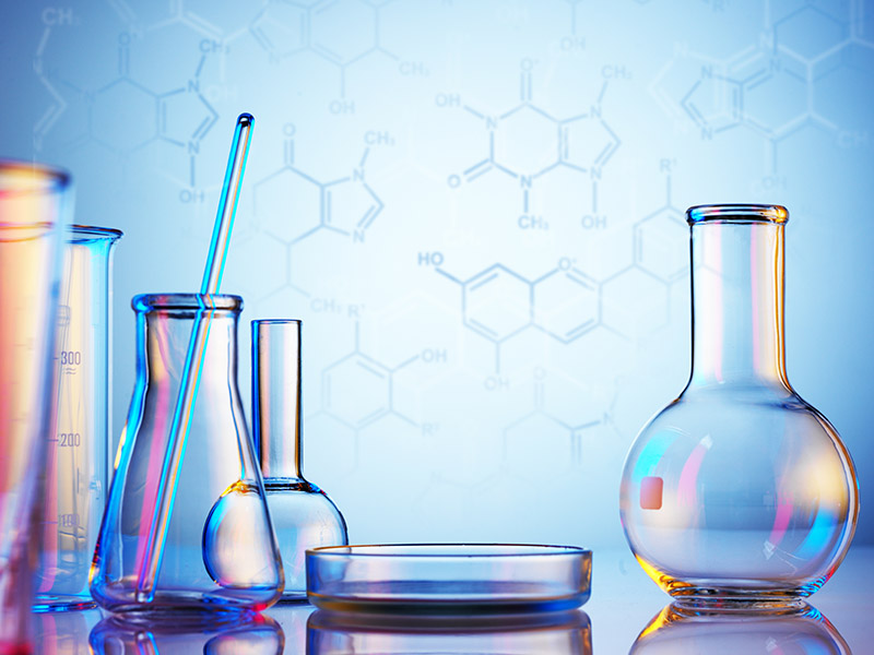 borosilikatglas-labor-glasE3hNZd7OFlukw