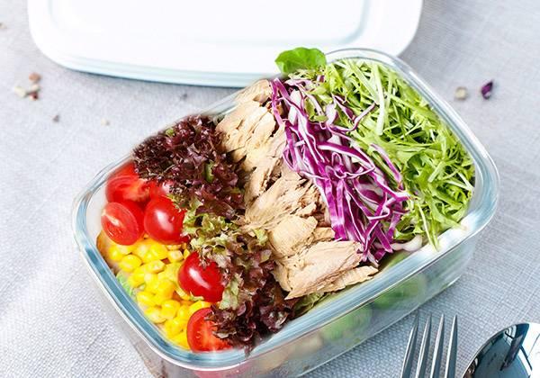 frischhaltedosen-glas-auslaufsicher-vorratsdosen-luftdicht-aufbewahrung-salat-rechteckig