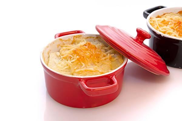 suesskartoffelgratin-mit-parmesan-rezept-mini-cocottebxXhV8lsY8cZ8