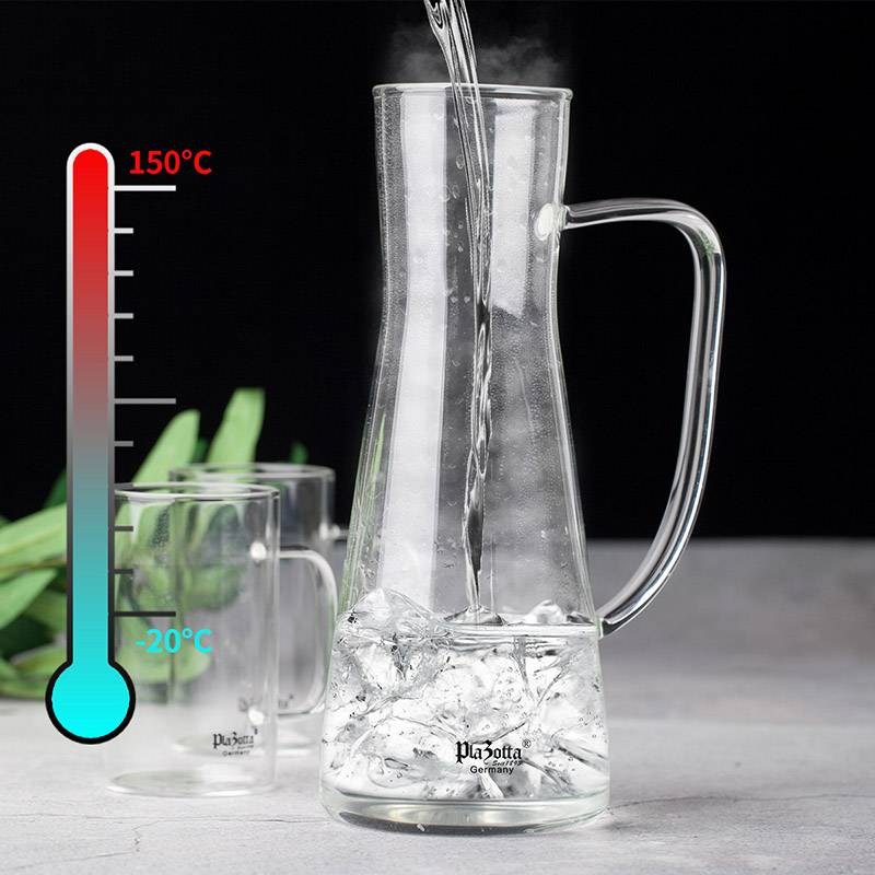 borosilikatglas-temeraturbestaendigkeit-neutralitaet-robust1EyW8RgvnzYfT